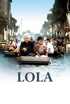Lola online free