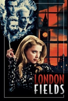 Ver película London Fields