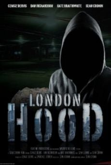 Película: London Hood