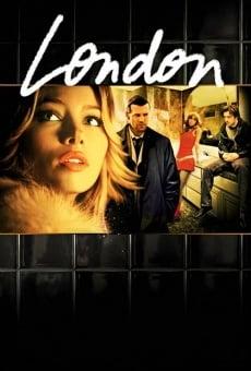 London online