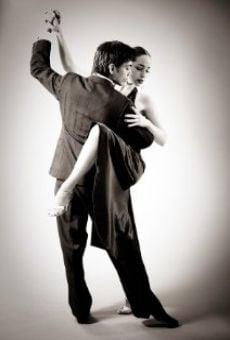 Ver película London Tango