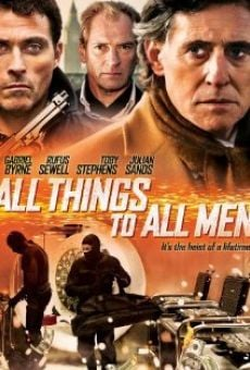 All Things to All Men gratis
