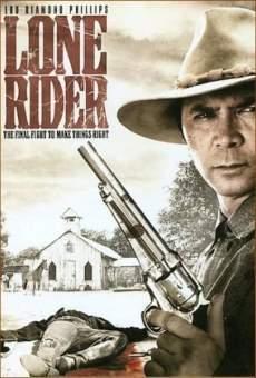 Lone Rider on-line gratuito