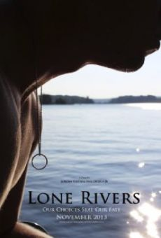 Lone Rivers on-line gratuito