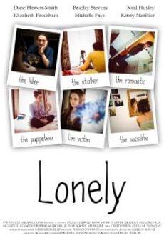 Ver película Lonely