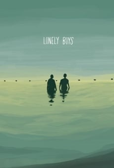 Lonely Boys online