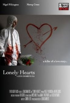 Lonely Hearts on-line gratuito