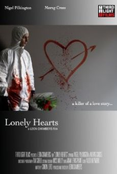 Película: Lonely Hearts