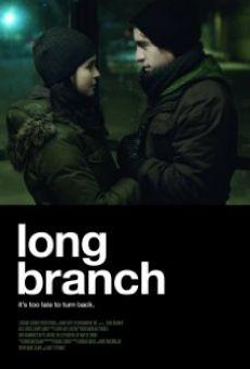 Ver película Long Branch