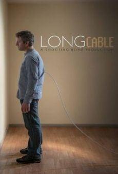 Watch Long Cable online stream