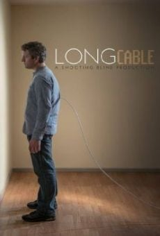 Película: Long Cable