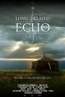 Ver película Long Delayed Echo