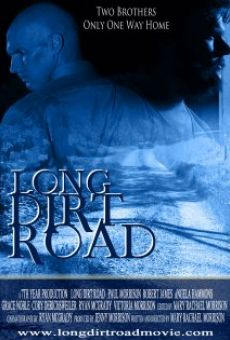 Long Dirt Road online free