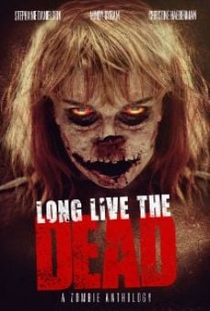 Ver película Long Live the Dead