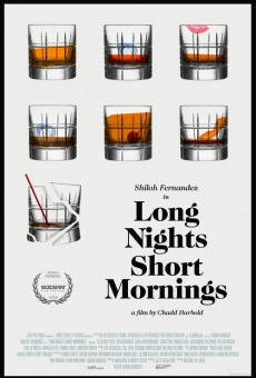 Long Nights Short Mornings online free