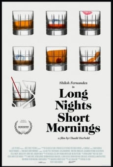 Película: Long Nights Short Mornings