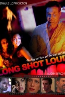 Película: Long Shot Louie