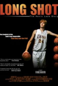 Ver película Long Shot: The Kevin Laue Story