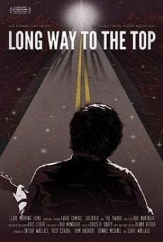 Ver película Long Way to the Top