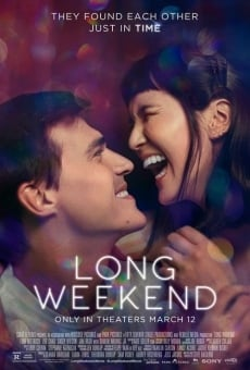 Long Weekend Online Free
