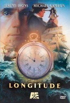 Longitude Online Free