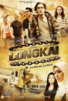 Ver película Longkai