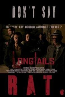 Longtails online free