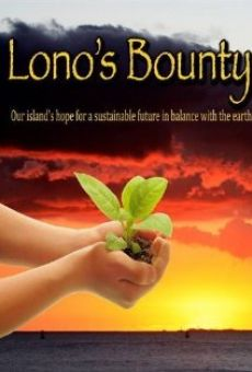 Lono's Bounty on-line gratuito