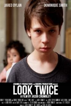 Look Twice online free