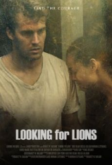 Ver película Looking for Lions