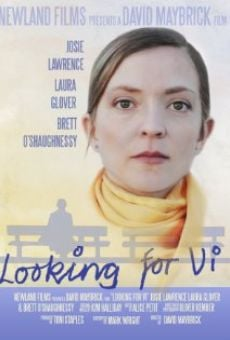 Looking for Vi on-line gratuito