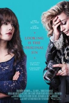 Looking Is the Original Sin online free