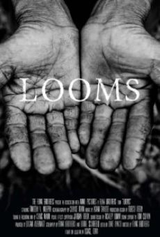 Watch Looms online stream