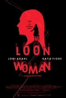 Loon Woman online free