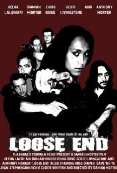 Loose End online