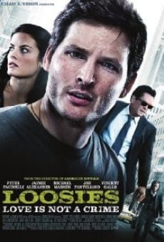 Ver película Loosies