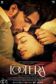 Lootera online