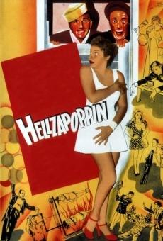 Ver película Loquilandia