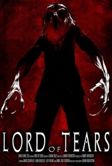 Lord of Tears online