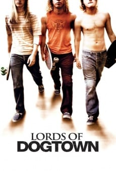 Lords of Dogtown online gratis