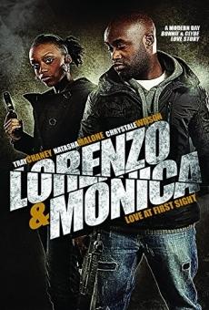 Ver película Lorenzo and Monica