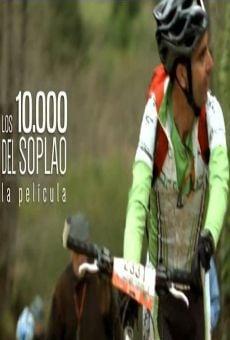 Ver película Los 10.000 del Soplao, la película