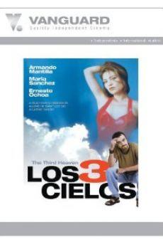 Ver película Los 3 Cielos