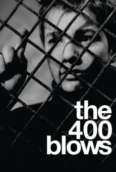The 400 Blows Online Free