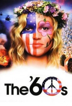 Ver película Los 60's