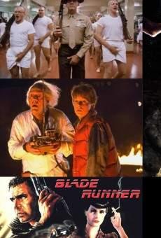Ver película Los 80's