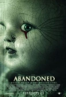 The Abandoned on-line gratuito