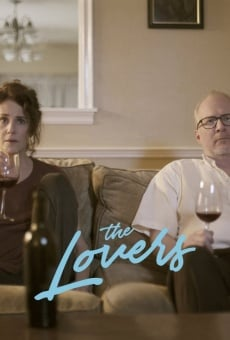The Lovers gratis
