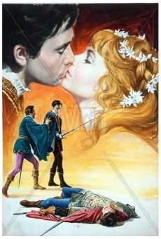 Romeo e Giulietta online
