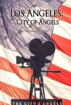Película: Los Angeles: 'City of Angels' - Aerial Documentary